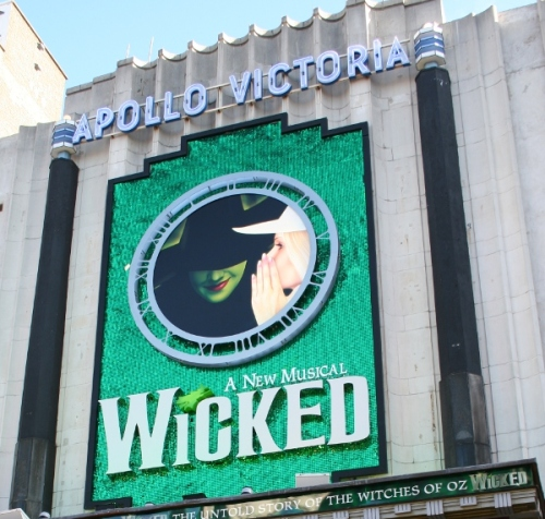 Wicked-Theatre-Tickets